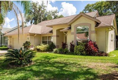 Tampa FL Rental For Rent: $2,000
