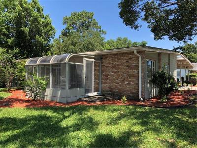 Orlando FL Rental For Rent: $1,450