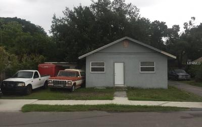 Clearwater Single Family Home For Sale: 904 Maple Street