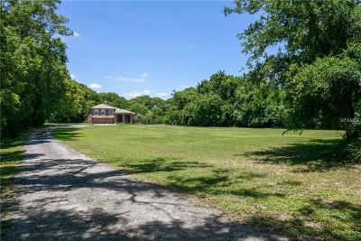 Orlando Residential Lots & Land For Sale