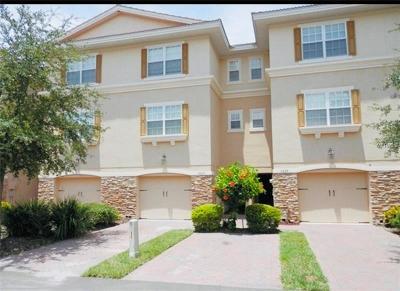 New Port Richey Single Family Home For Sale: 5037 Blue Runner Court