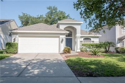 Orlando Single Family Home For Sale: 1800 Westpointe Circle #5