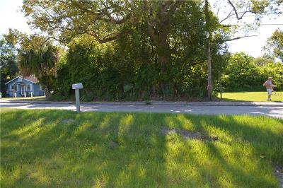 Sanford Residential Lots & Land For Sale: 2212 Southwest Road