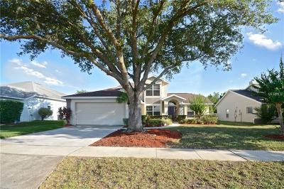 Orlando, Orlando (edgewood), Orlando`, Oviedo, Winter Park Single Family Home For Sale: 4045 Kiawa Drive