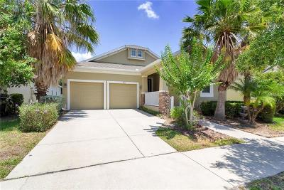 Lake Nona Single Family Home For Sale: 8131 Northlake Parkway
