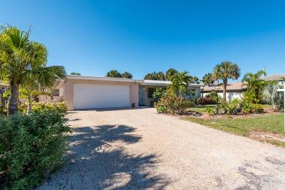 Indialantic Single Family Home For Sale