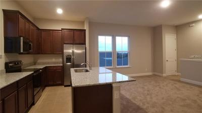 Lake Nona Rental For Rent: 8650 Tavistock Lakes Boulevard