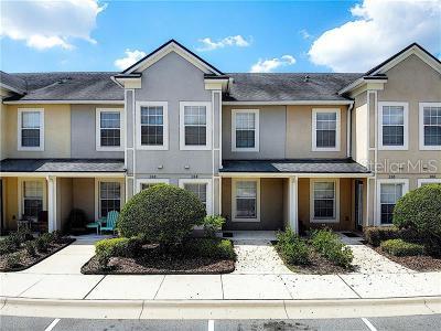 Seminole County Rental For Rent: 314 Belvedere Way