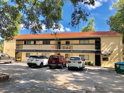Winter Park FL Rental For Rent: $3,800