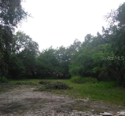 Sanford Residential Lots & Land For Sale: 1711 W 14th Street