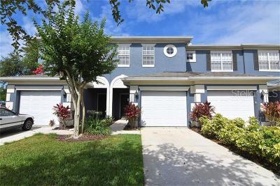Orlando Condo For Sale: 3488 Victoria Pines Drive #152