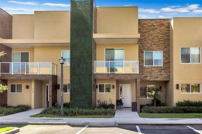 Kissimmee Condo For Sale: 3155 Pantanal Lane