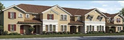 Solterra, Solterra Ph 1, Solterra Resort, Solterra Ph 2a1, Solterra Resort Oakmont Ph 01, Solterra Resort/Oakmont Townhomes Phase 1, Solterra-Oakmont Ph 01, Solterra/Oakmont Ph 01, Solterra/Oakmont Ph 1 Townhouse For Sale: 4682 Terrasonesta Dr