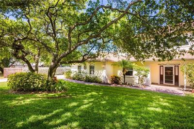 Brevard County Single Family Home For Sale