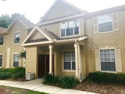 Seminole County Rental For Rent: 835 Grand Regency Pointe #205