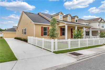 Swell New Homes For Sale In Oviedo Fl Download Free Architecture Designs Ferenbritishbridgeorg
