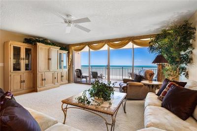 Indian Harbour Beach Condo For Sale