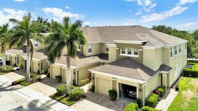 Sarasota Condo For Sale: 8656 Karpeal Drive #206