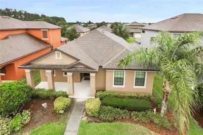 Windermere Single Family Home For Sale: 13226 Longacre Drive