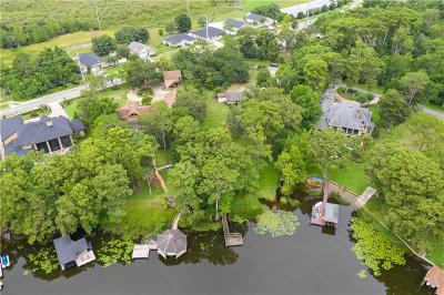 Winter Park Residential Lots & Land For Sale