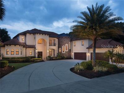 Single Family Home For Sale: 10898 Wonder Lane