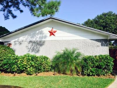 Seminole County Rental For Rent: 311 San Miguel Street #311