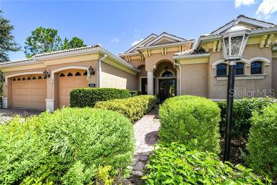 Lakewood Ranch Single Family Home For Sale: 6907 Brier Creek Court