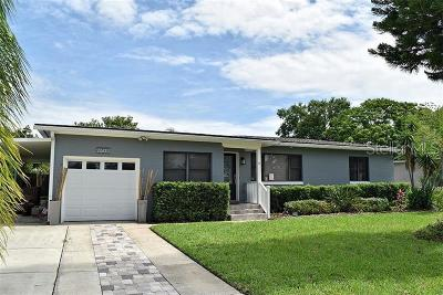Orlando Single Family Home For Sale: 2503 Betty Street