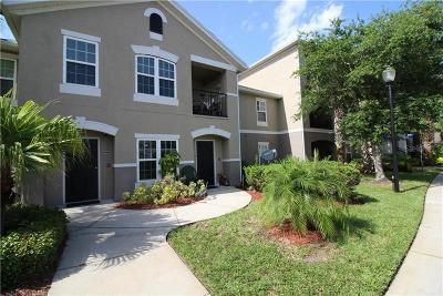 Orlando Condo For Sale: 6542 Swissco Drive #811