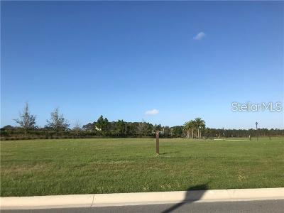 Orlando FL Residential Lots & Land For Sale: $1,638,507