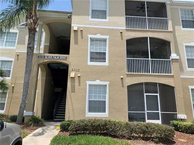 Condo For Sale: 2310 Silver Palm Drive #203