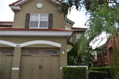 Townhouse For Sale: 6938 Piazza Street #1