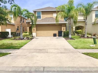 Veranda Palms, Veranda Palms Ph 1b Single Family Home For Sale: 2654 Santosh Cove