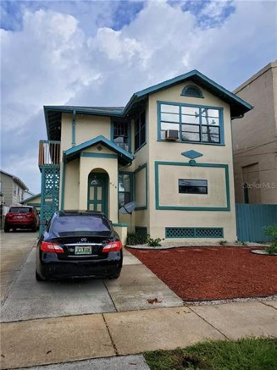 Volusia County Rental For Rent: 505 5th Avenue