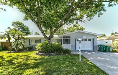 Clearwater FL Rental For Rent: $2,400