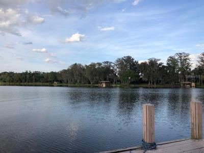 Winter Park Residential Lots & Land For Sale: 721 Virginia Drive
