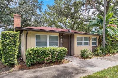 Orlando Condo For Sale: 2848 North Powers Street #179