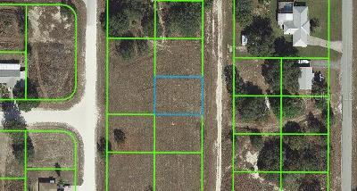 Residential Lots & Land For Sale: 279 N Arnold Road