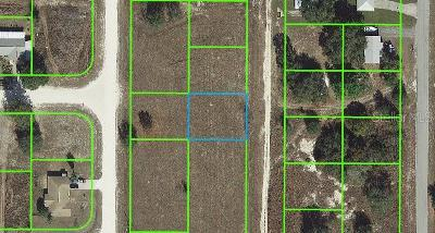 Residential Lots & Land For Sale: 235 N Arnold Road