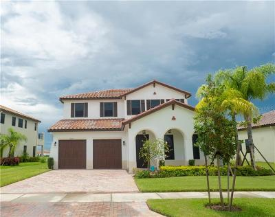 Ave Maria Single Family Home For Sale