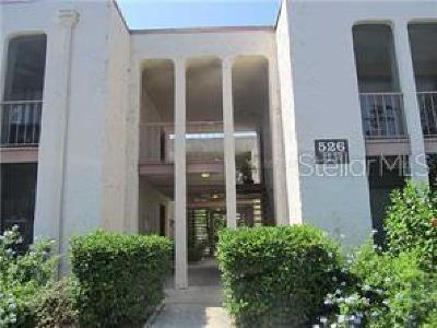 Altamonte Springs Condo For Sale