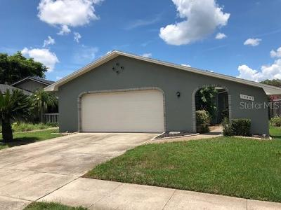 Orlando Rental For Rent: 10561 Wyndcliff Drive