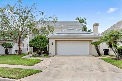 Orlando Single Family Home For Sale: 7216 Hawksnest Boulevard