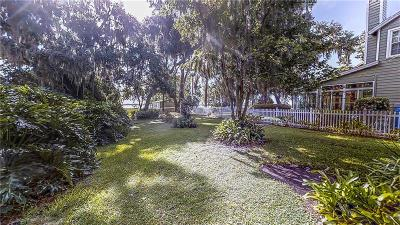 Lake Hart Residential Lots & Land For Sale: 12719 Broleman Road