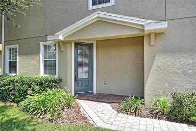 Casselberry Townhouse For Sale