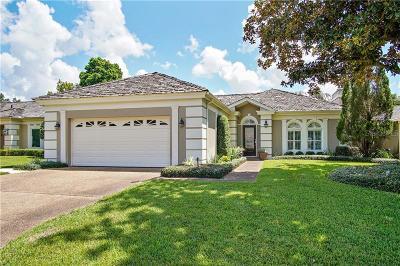 Rental For Rent: 8921 Charleston Park #10