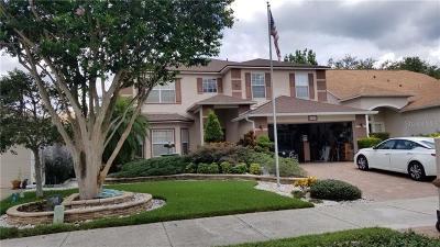 Oviedo Single Family Home For Sale