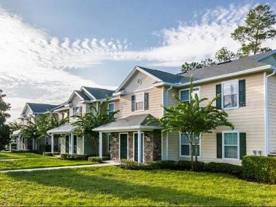 Orange City Condo For Sale: 930 Moonlight Cove Road #11-202
