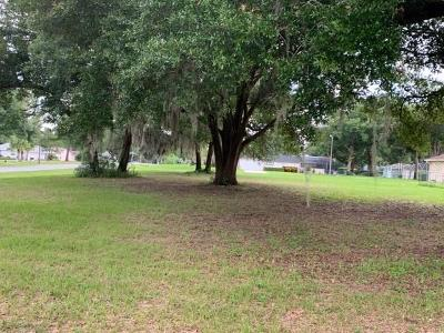 Sorrento Residential Lots & Land For Sale: Sundance Drive