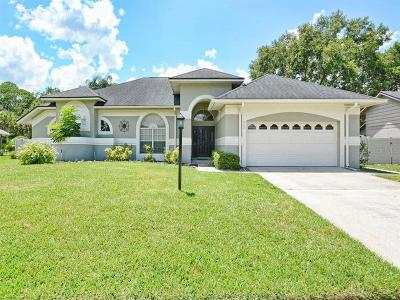 Awesome Homes For Sale In Oviedo Fl 300 000 To 400 000 Download Free Architecture Designs Ferenbritishbridgeorg